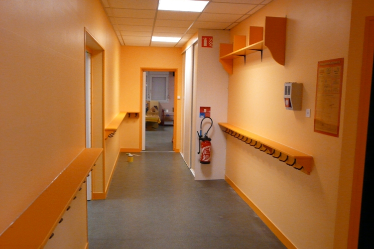 Martinvast site officiel mairie cotentin manche - Couleur de peinture pour couloir sombre ...